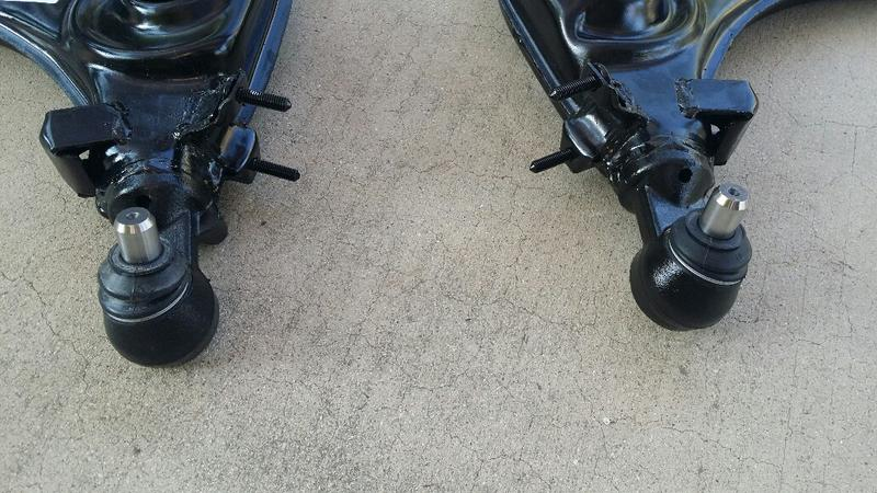 Any opinions on TRW control arms?-20150527_180640_resized.jpg
