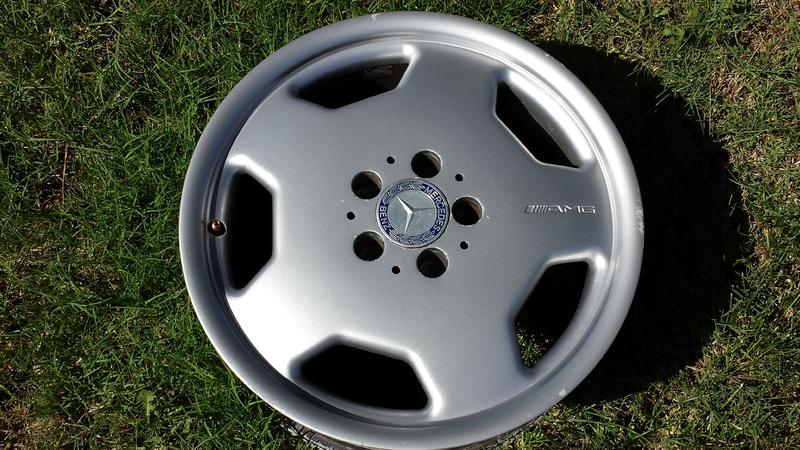 fs:Mercedes benz AMG Monoblock 17x7.5 et 35 - 0-20150830_153605.jpg