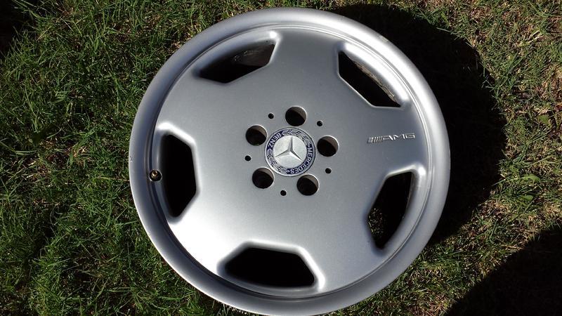 fs:Mercedes benz AMG Monoblock 17x7.5 et 35 - 0-20150830_153657.jpg