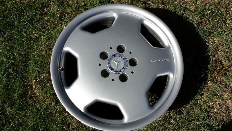 fs:Mercedes benz AMG Monoblock 17x7.5 et 35 - 0-20150830_153818.jpg
