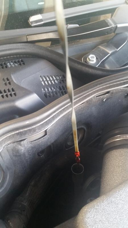 Goc additionally D Diy Oil Change Step Step Pictures Engine Cover moreover Transmission Dimensions additionally Maxresdefault also Hqdefault. on transmission dipstick location