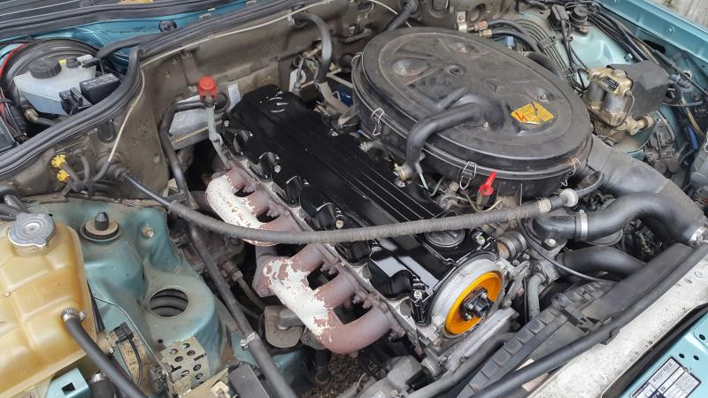 Exhaust Manifold Removal 1991 300SE (M103)-20190426_110445.jpg
