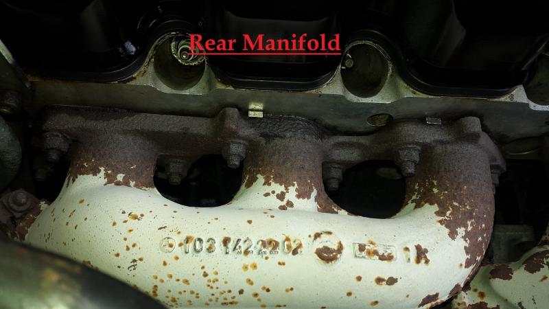 Exhaust Manifold Removal 1991 300SE (M103)-20190427_143054.jpg