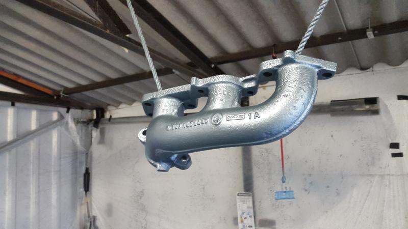 Exhaust Manifold Removal 1991 300SE (M103)-20190512_180710.jpg