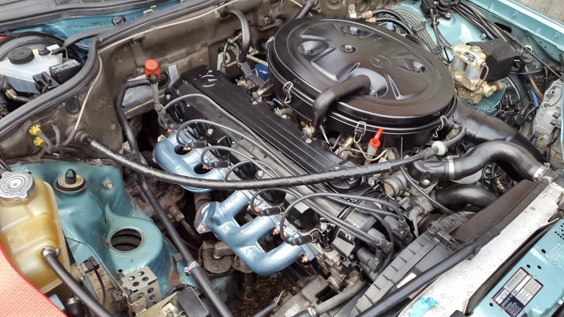 Exhaust Manifold Removal 1991 300SE (M103)-20190519_184226.jpg