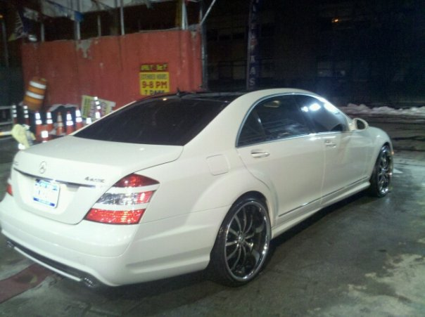 Evidence of Staggered Rims working great 4Matic S550-20560_1389154131119_1300071458_1103800_729709_n.jpg