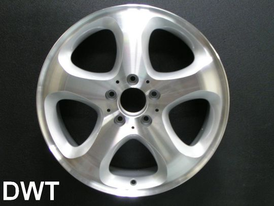 Does any one, wants to sell these rims?-22907_1.jpg