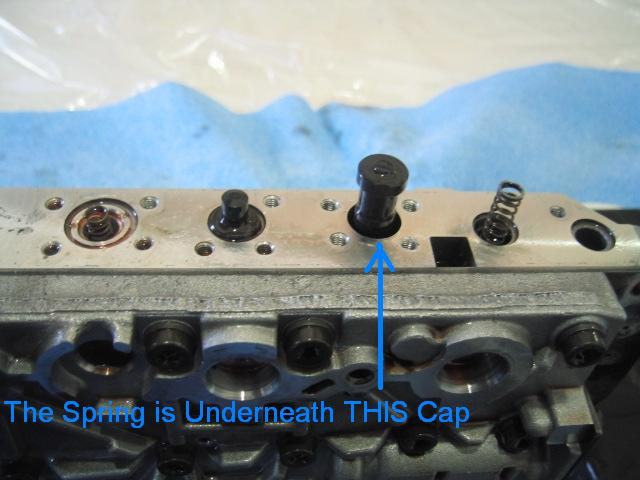 Photo DIY- 722.6 Conductor Plate and Regulator Valve Spring R/R-27.jpg