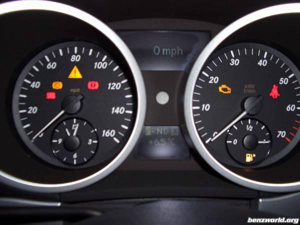 Slk 350 electronic speed limiter removed - Mercedes-Benz Forum