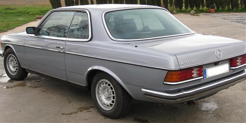 My 280CE-280-ce-001.jpg