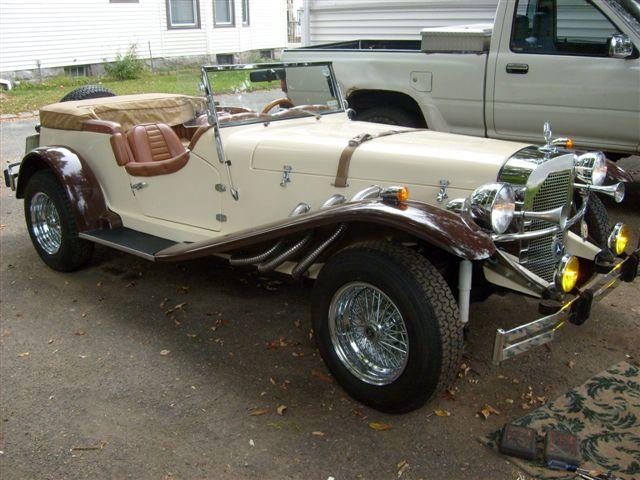 1929 Mercedes Gazelle Replica for sale-29-mercedes-2.jpg