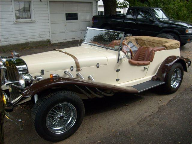 1929 Mercedes Gazelle Replica for sale-29-mercedes-5.jpg
