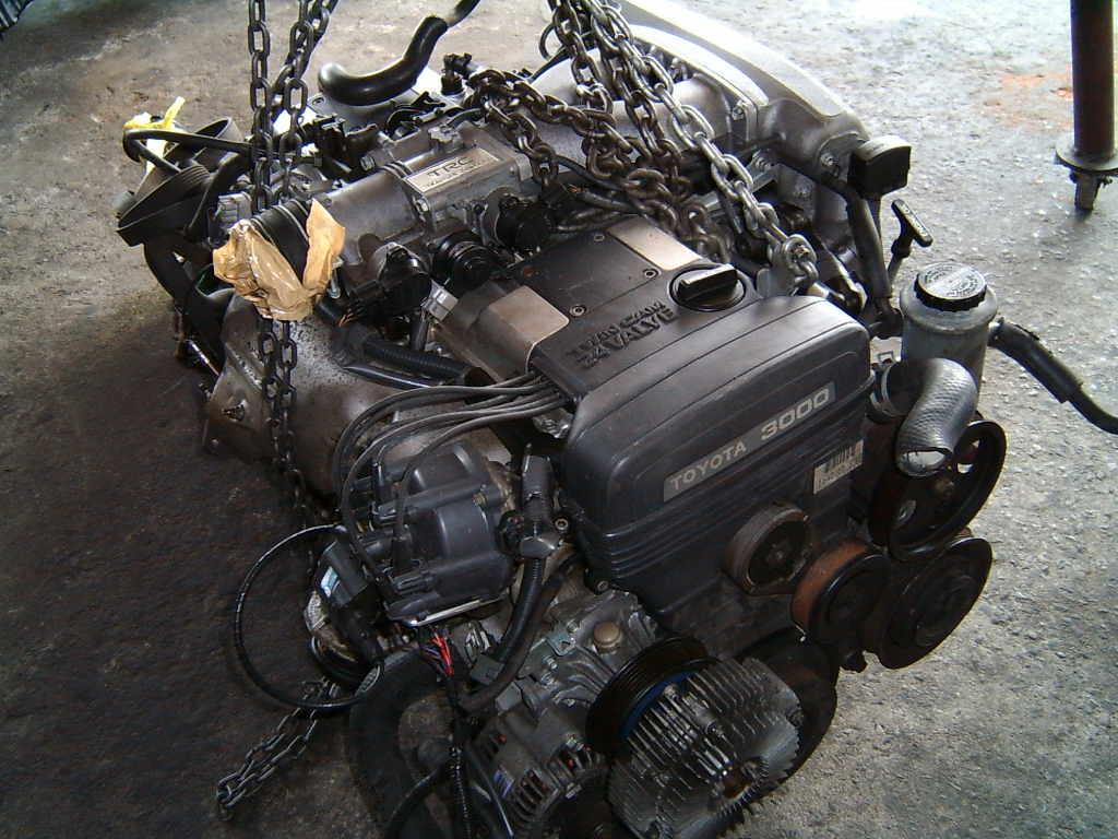 Love - my rebuilt W126 in