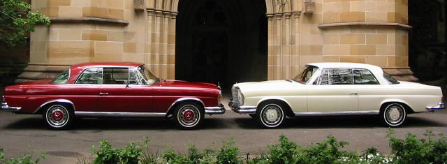 What colour for my W111 3.5 Coupe?-2mbcoupes.jpg