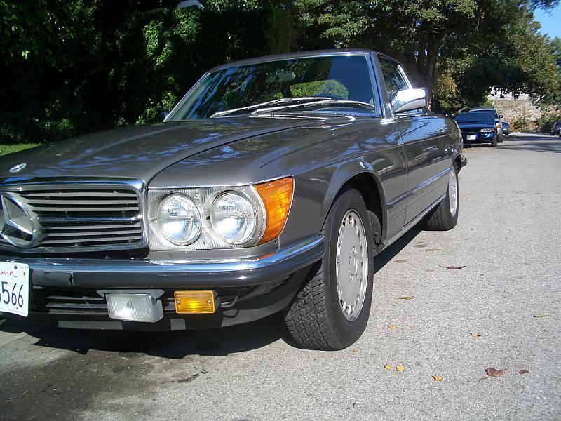 1984 280 SL FOR SALE 130k miles San Francisco-3.jpg