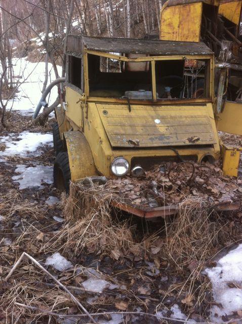 veritable mine d'or d'unimog en Alaska 367368d1301888290t-interesting-find-3