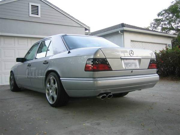 AMG exhaust wanted !!-31.jpg