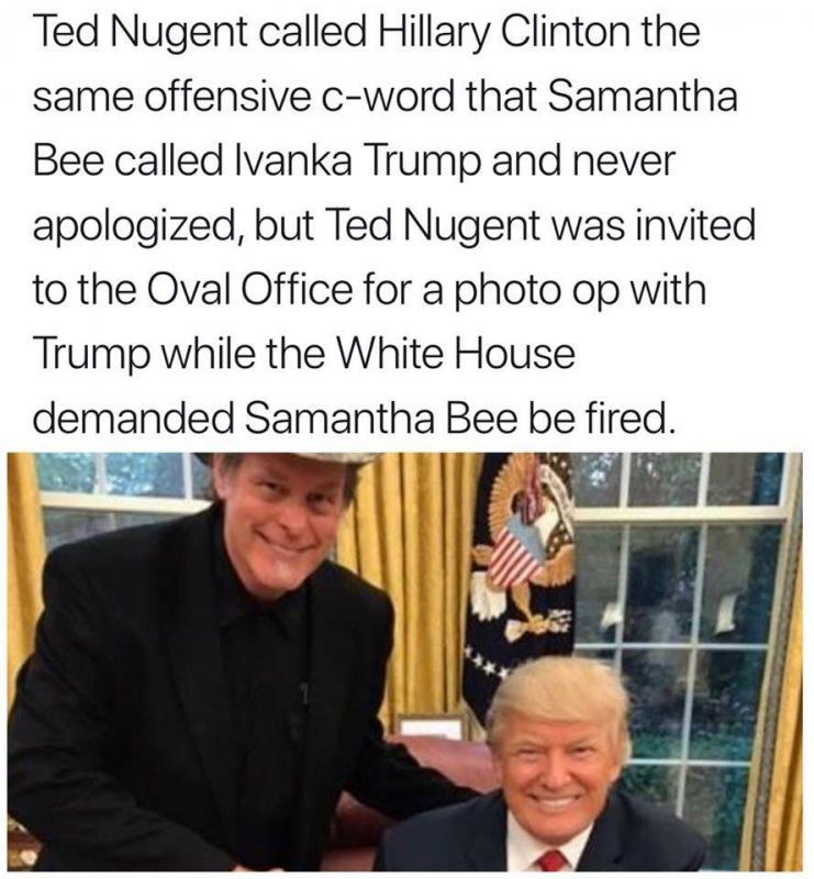 Donald Trump - President. The Thread-33869016_1718751644878840_4079847785896083456_n.jpg