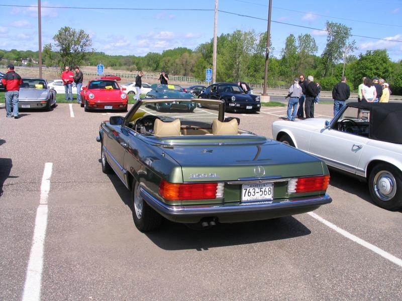 FS: 1981 Mercedes 107 500 SL-350-sl-500-slc-001.jpg