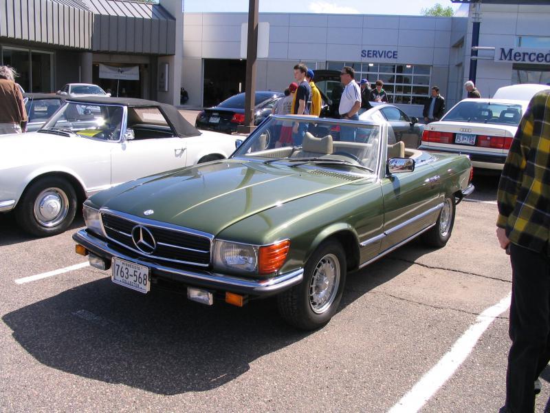 FS: 1981 Mercedes 107 500 SL-350-sl-500-slc-003.jpg