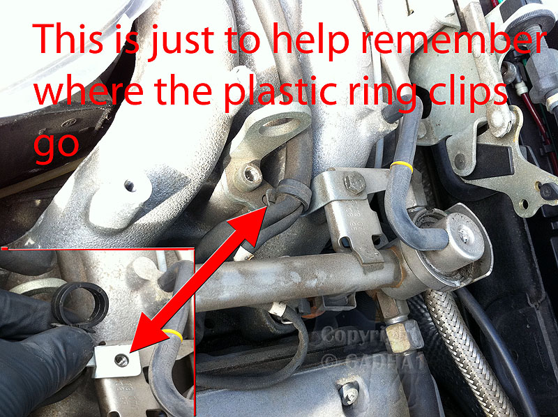 click image for larger version name: 36 plastic clip removal jpg views:  472