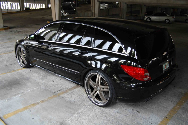 com class south r sale benz sc in mercedes for carsforsale blenheim carolina