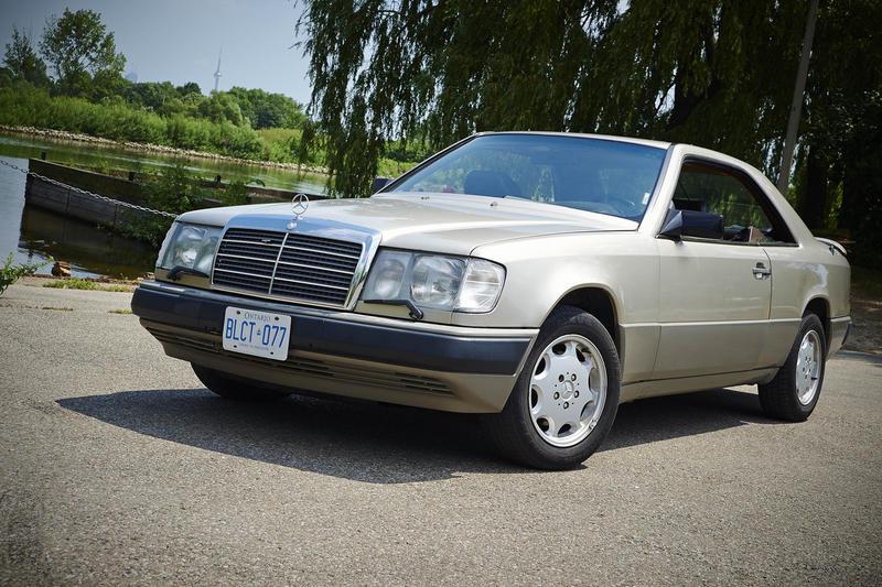 1988 300CE For Sale-4.jpg