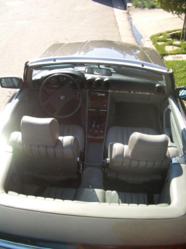 1984 280 SL FOR SALE 130k miles San Francisco-4.jpg