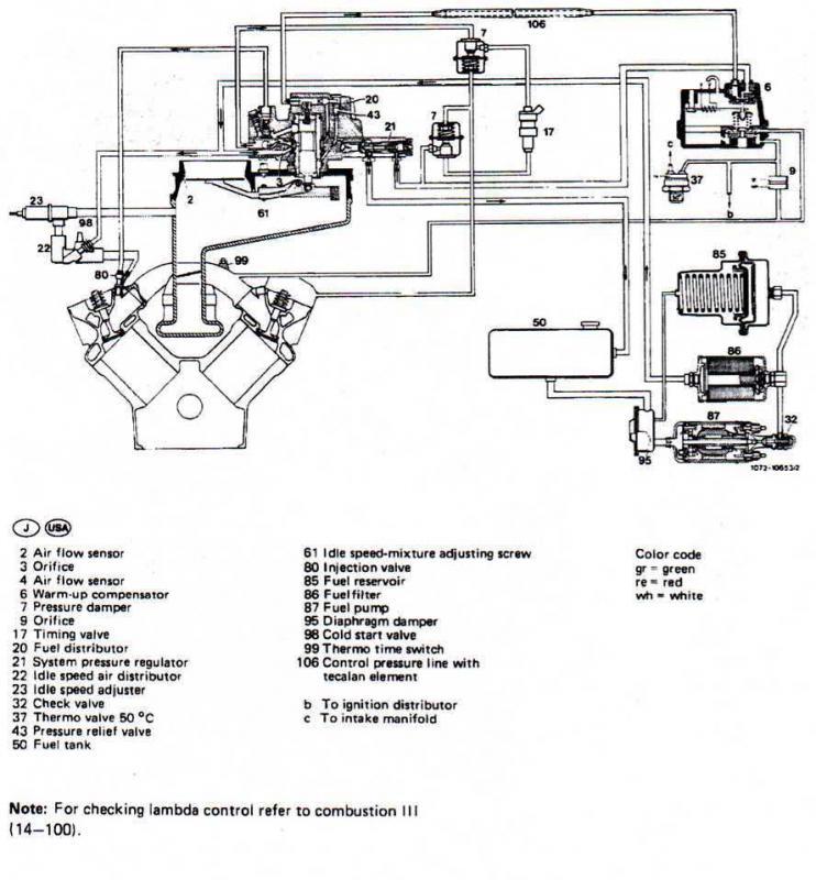 107 Vacuum Diagrams - Page 5