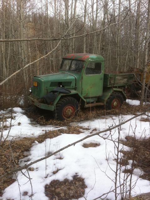 veritable mine d'or d'unimog en Alaska 367369d1301888290t-interesting-find-4