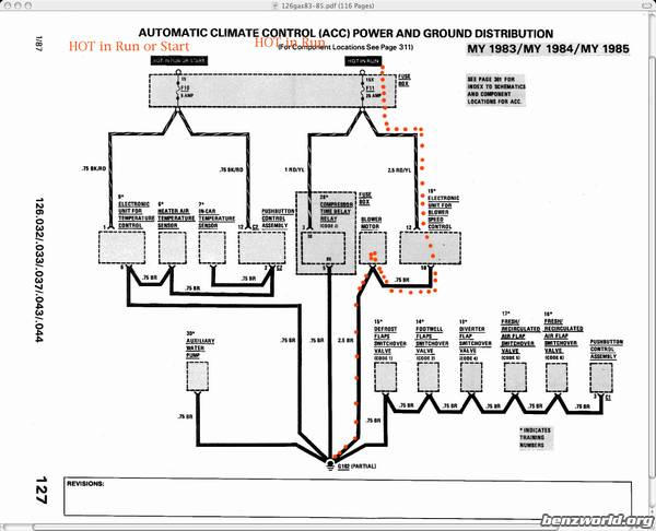 29971 looking wiring diagram ac heat blower 44_1345877_1111200420805pm looking for wiring diagram of ac heat blower motor system ac blower motor wiring diagram at bayanpartner.co