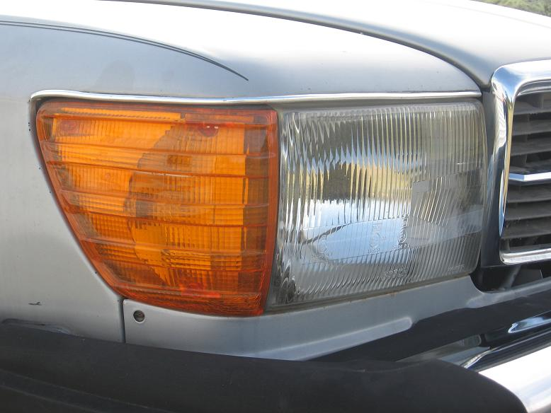FS 107 Euro Headlights Excellent Condition-450slc-fontana-006.jpg