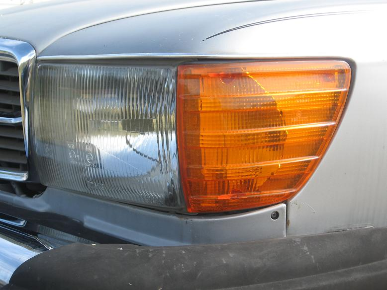 FS 107 Euro Headlights Excellent Condition-450slc-fontana-009.jpg