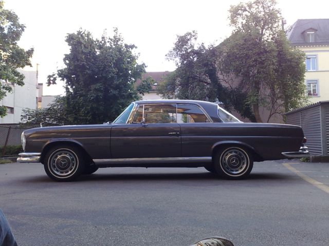 What colour for my W111 3.5 Coupe?-461-bronze-ch.jpg