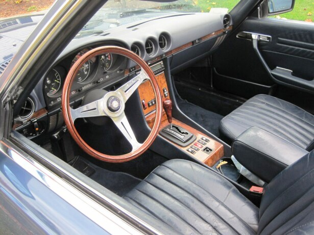 wood steering wheel for 450sl-500sl-interior.jpg