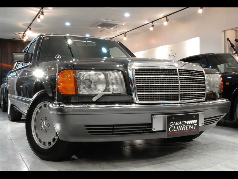 Mercedes Benz Amg >> Mercedes-Benz Parking Assist Pole - Mercedes-Benz Forum