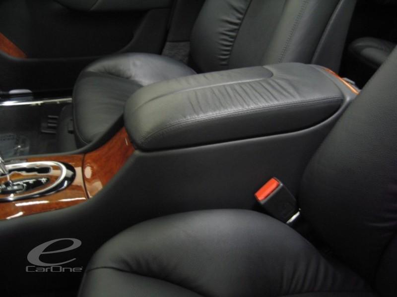 Mercedes Benz Dealership >> Help Center Console Lid latch broken - Mercedes-Benz Forum