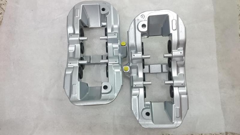 "F/s ""Cl55/E55/S55/Sl55 8-pot Front Calipers""-55k-remanufactured-8-pot-calipers-2.jpg"
