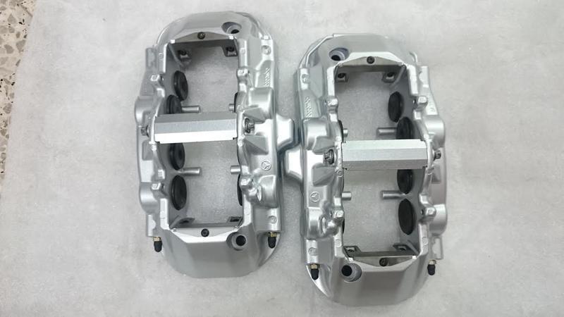 "F/s ""Cl55/E55/S55/Sl55 8-pot Front Calipers""-55k-remanufactured-8-pot-calipers-3.jpg"