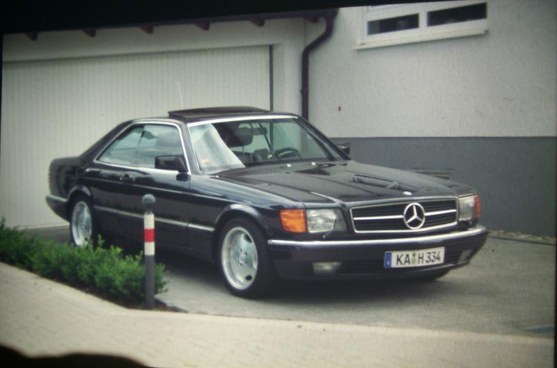 Happy Snaps 88 300ce Amg Germany Mercedes Benz Forum