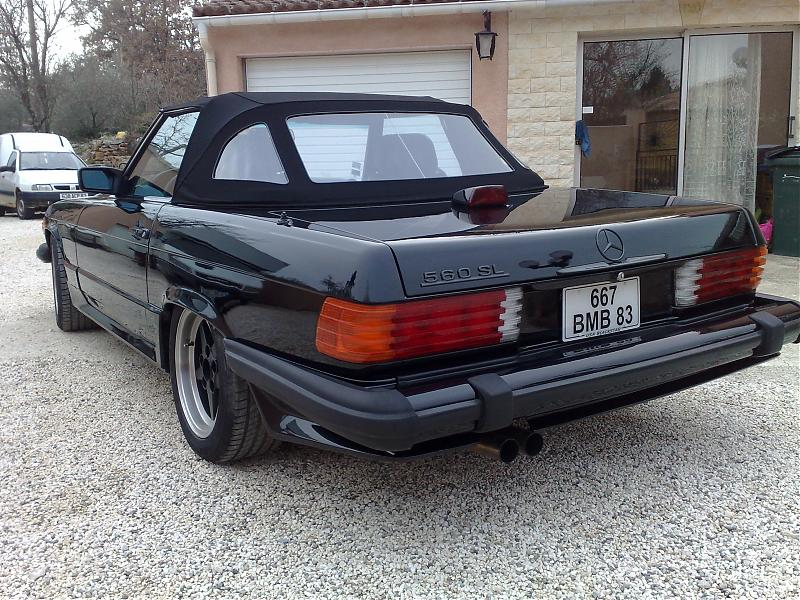 New member from South of France-560sl-bis-006.jpg