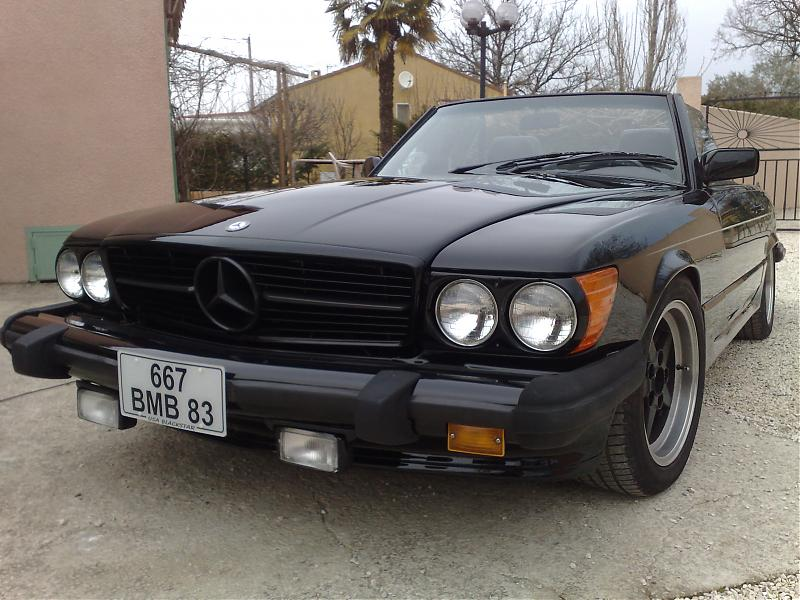 New member from South of France-560sl-bis-013.jpg