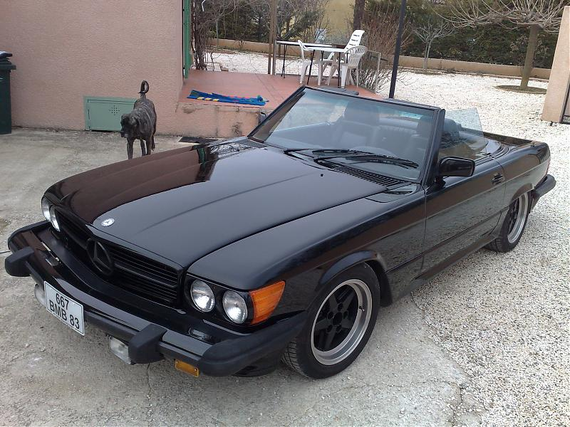 New member from South of France-560sl-bis-014.jpg