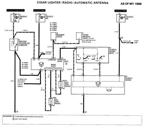 Becker 3201 Wiring Diagram | Wiring Diagram Liry on transformer diagrams, led circuit diagrams, electronic circuit diagrams, gmc fuse box diagrams, series and parallel circuits diagrams, hvac diagrams, sincgars radio configurations diagrams, internet of things diagrams, battery diagrams, pinout diagrams, switch diagrams, lighting diagrams, motor diagrams, friendship bracelet diagrams, engine diagrams, smart car diagrams, troubleshooting diagrams, electrical diagrams, snatch block diagrams, honda motorcycle repair diagrams,