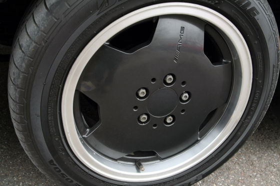 Jantes W126 500 SEC 311090d1275337836-amg-oz-wheel-center-caps-57983836_e41088f027