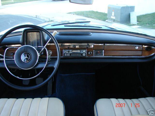 1965 220b engine needs rebuild-599e_3.jpg