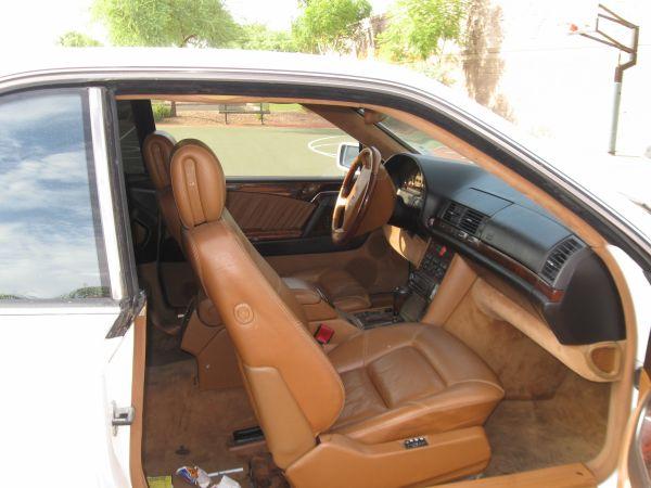 What trim package is on this S600 Coupe?-5e65k85f73k43l43h8c8h15219c18f8f41607.jpg