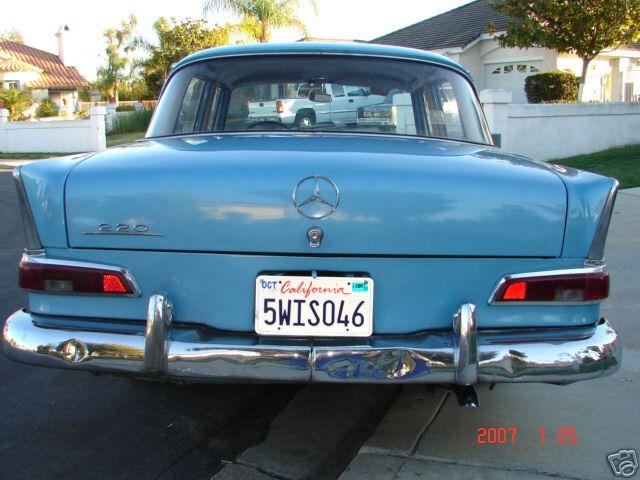 1965 220b engine needs rebuild-5ef9_3.jpg