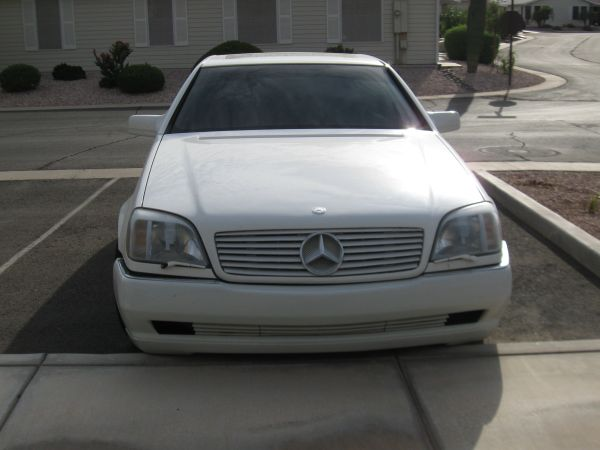 What trim package is on this S600 Coupe?-5nf5i45fb3k53f63mbc8hd3a129506bcb1c91.jpg