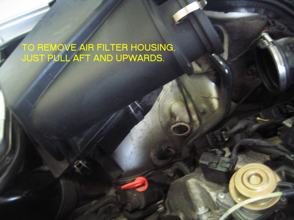 106475d1164599759-photo-diy-spark-plug-change-6 What Kind Of Spark Plug Wires Do I Need on
